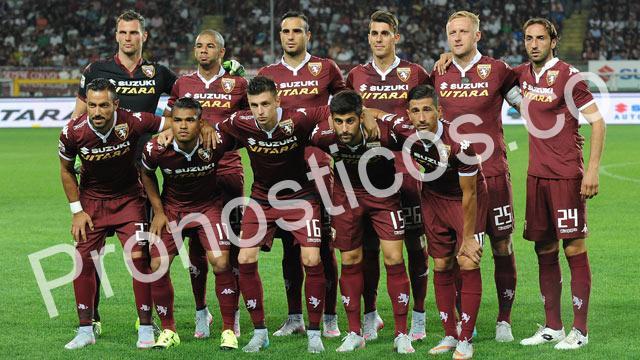 Apuesta AC Milan betlinee com co-251429