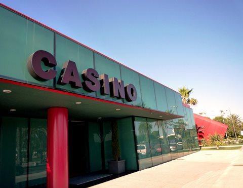 Noticias del casino ganing-406560