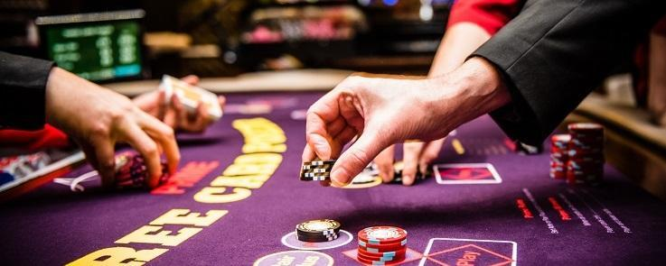 Ruleta de decisiones términos casinobonusCenter-933517