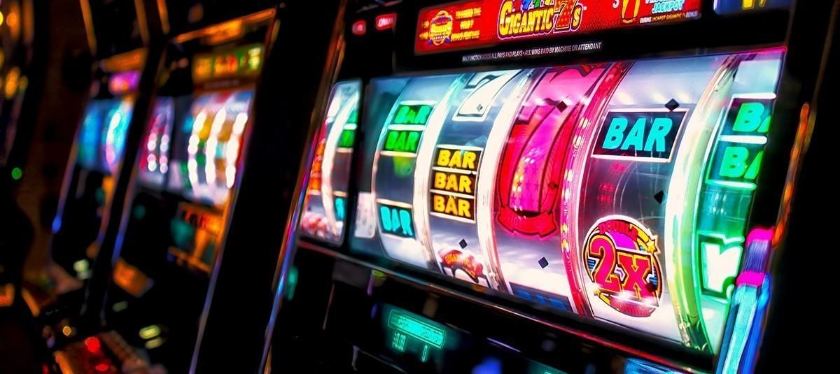 Juegos tragamonedas gratis gran premio-652232