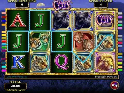 Descargar slot igt gratis casino con créditos-526460
