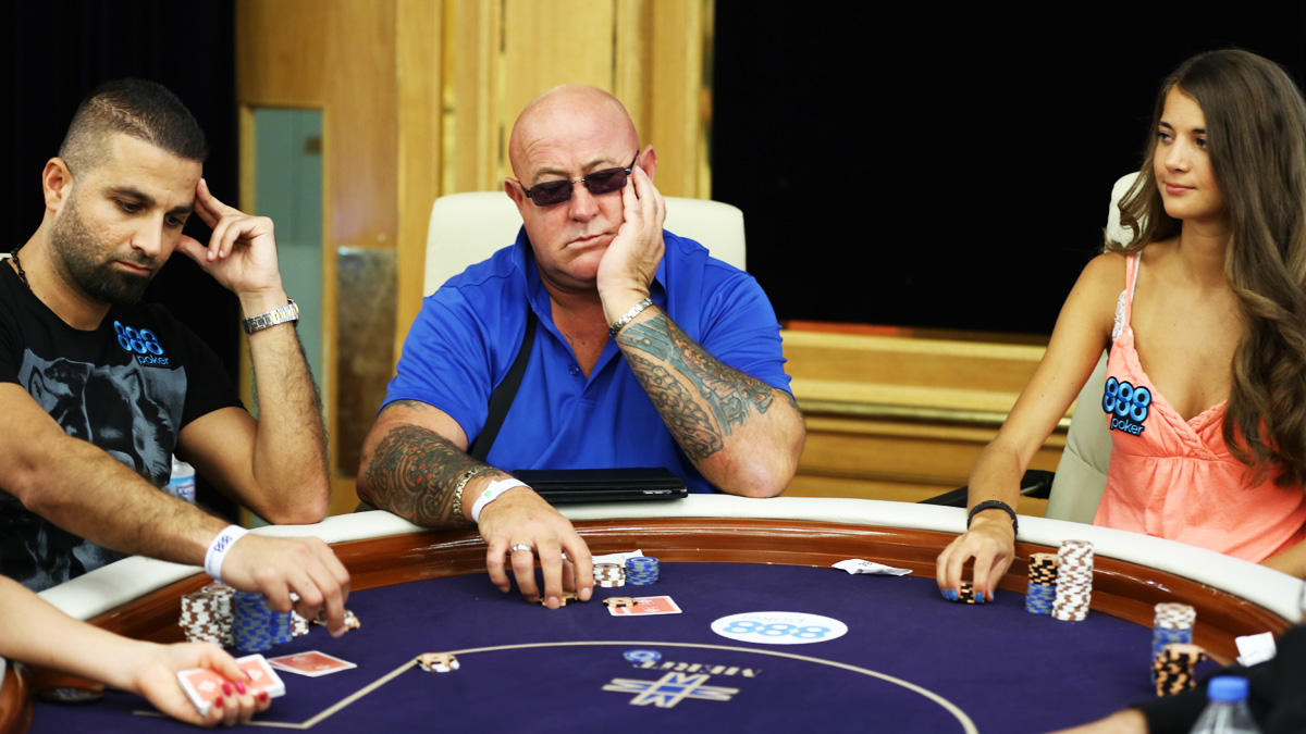 64 Live reseñas México play 888 casino-850975