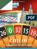 Jackpot city es confiable descargar juego de loteria La Serena-490358