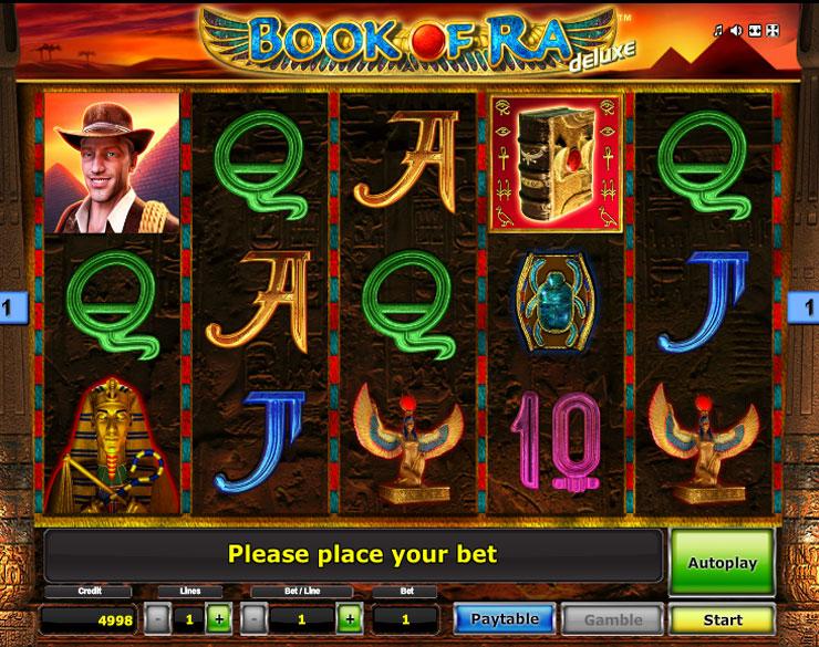 25$ gratis bingo en México juegos tragamonedas konami-479253