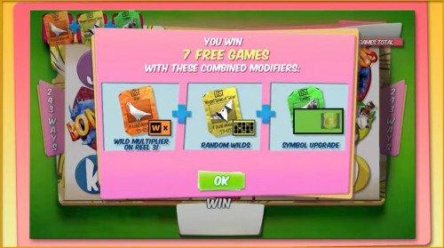 Los mejores casinos online en español tragamonedas gratis Ace Ventura-705453