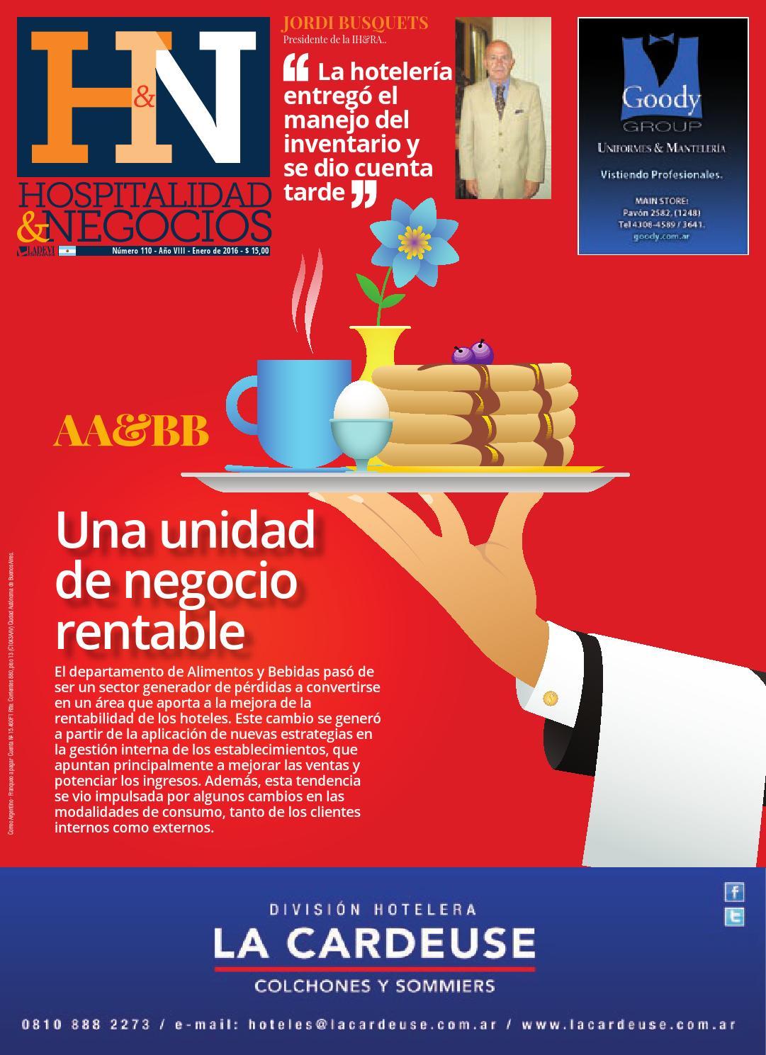 Codigo sagrado 888 los mejores casino on line de Venezuela-887955