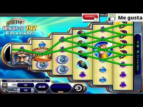 Gana en Sportingbet jugando gratis tragamonedas cleopatra-995417