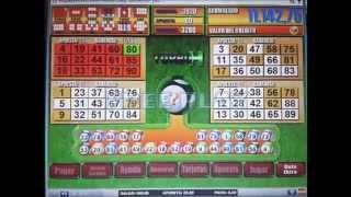 Mejores trucos para tragamonedas como jugar loteria Fortaleza-722161