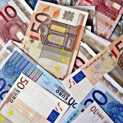 Casino online dinero real sin deposito confiables Lanús-242125