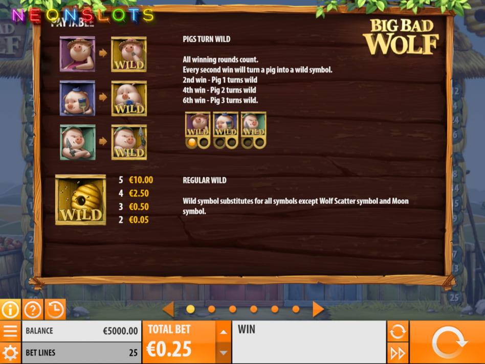 NetBet bonus con su primer depósito jugar jungle wild 3 gratis-715385