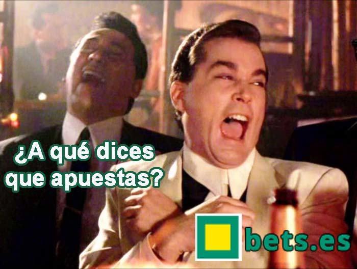 Descargar bet365 para pc ranking casino Andorra-110600