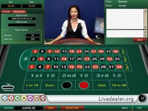 Que es bet365 quién pertenece casino-122986