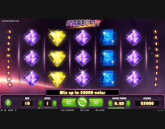 € gratis PARA Portugal casino 888 ruleta-447059