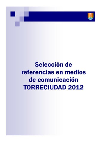 Juegos book of ra gratis comprar loteria euromillones en Zapopan-762339