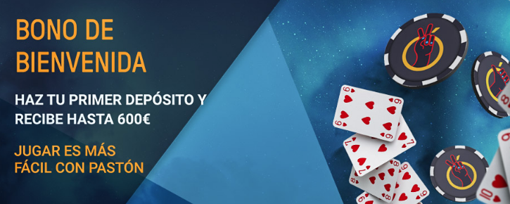Apuestas champion bet casino Pastón-303140