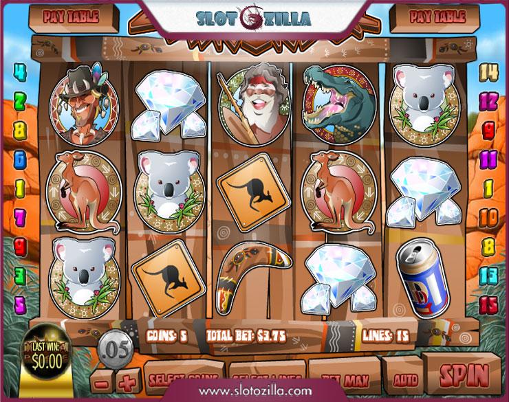 Bitcasino io no deposit bonus juegos casino online gratis León-712314