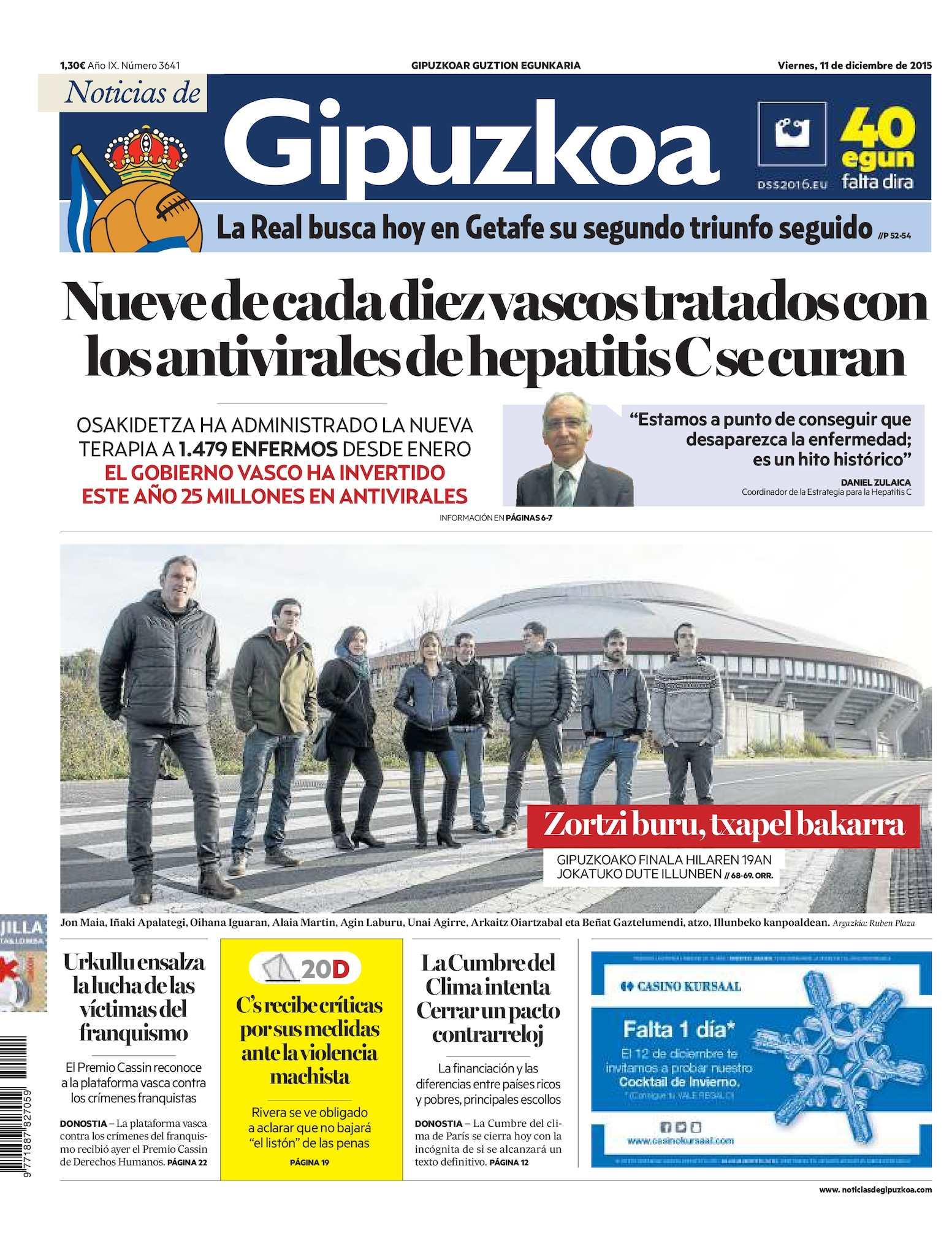 Ruleta gratis con premios comprar loteria euromillones en Braga-285948