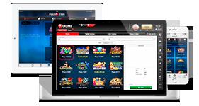 No puedo descargar pokerstars bonos en Irlanda casino-811429