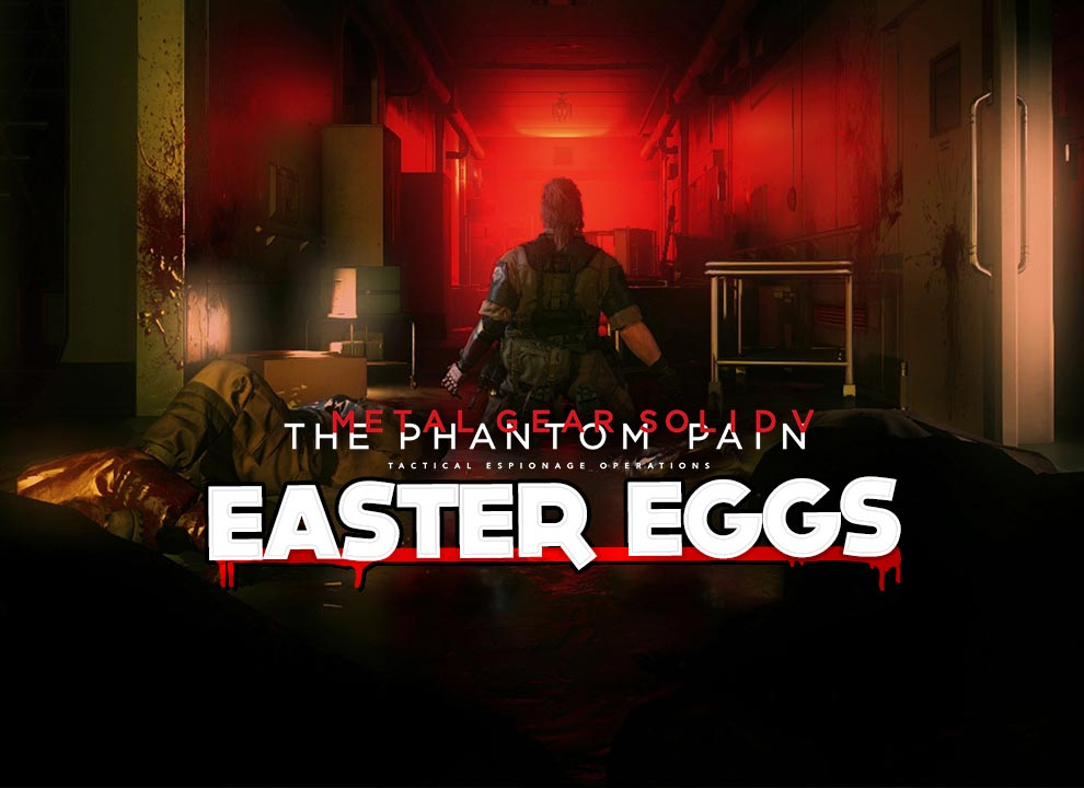 Tragamonedas gratis Easter Eggs bingo virtual-785485