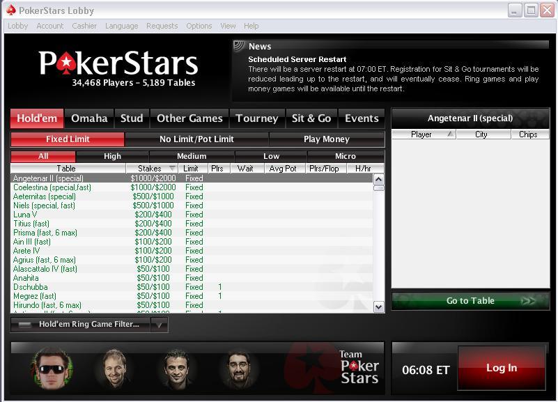 Seguros gratis en bonos poker star wiki-468791