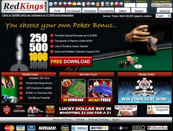 Poker texas online día de elecciones apuestas-577272
