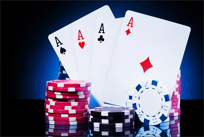 Como jugar poker clasico mejores portales de juego autorizados-470413