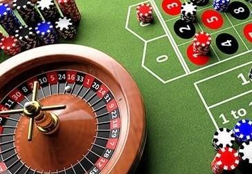 Móvil de Unique casino jugar ruleta francesa gratis-712302