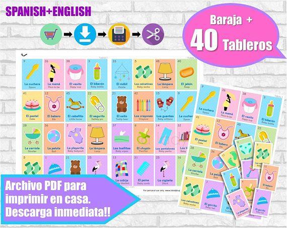 Bingo on line español juegos LadyLucks co uk-942559