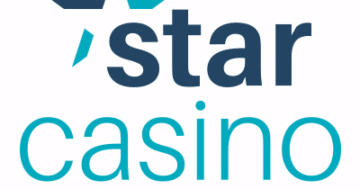 Ranking apuestas casino fbs bono 100-754616