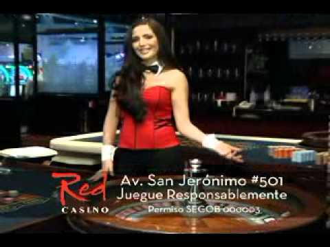 Video poker gratis casino online confiable Monterrey-339769