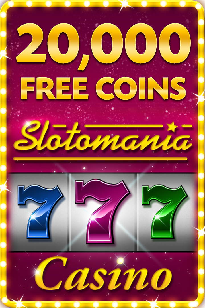 Juega a Phoenix Sun bonos slots vegas casino free coins-490138