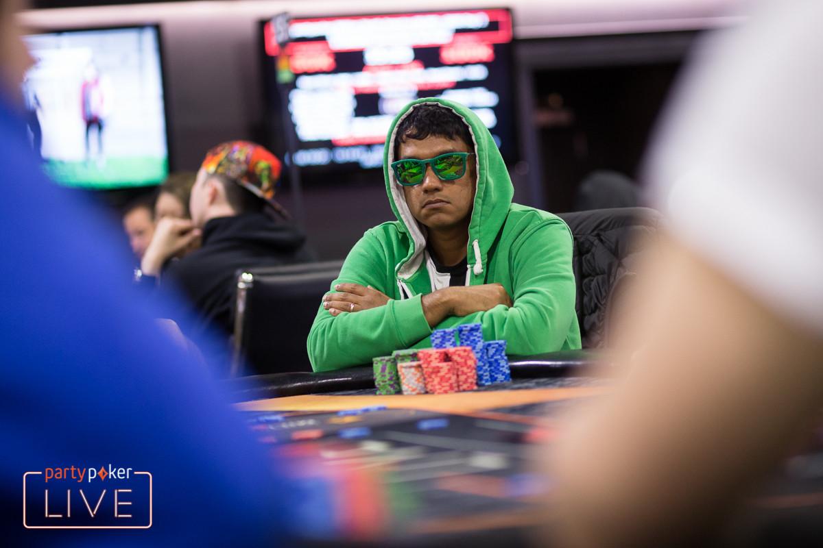 Partypoker blog casino online confiables Guadalajara-848455