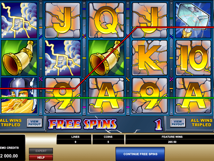 Casino en linea gratis Amaya Gaming-409901