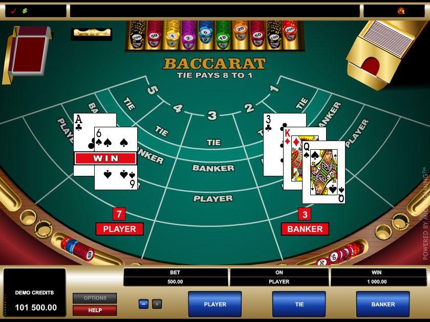 Casino en Australia online panama-764930