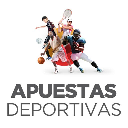 Foro apuestas deportivas begawin online-118470