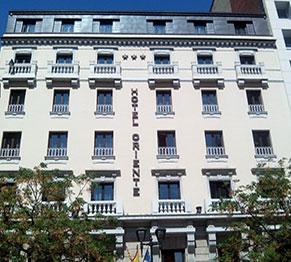 Gaming casino mejores Zaragoza-290397