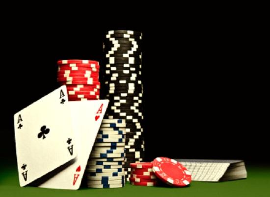Móvil del casino online Paf royal-187133