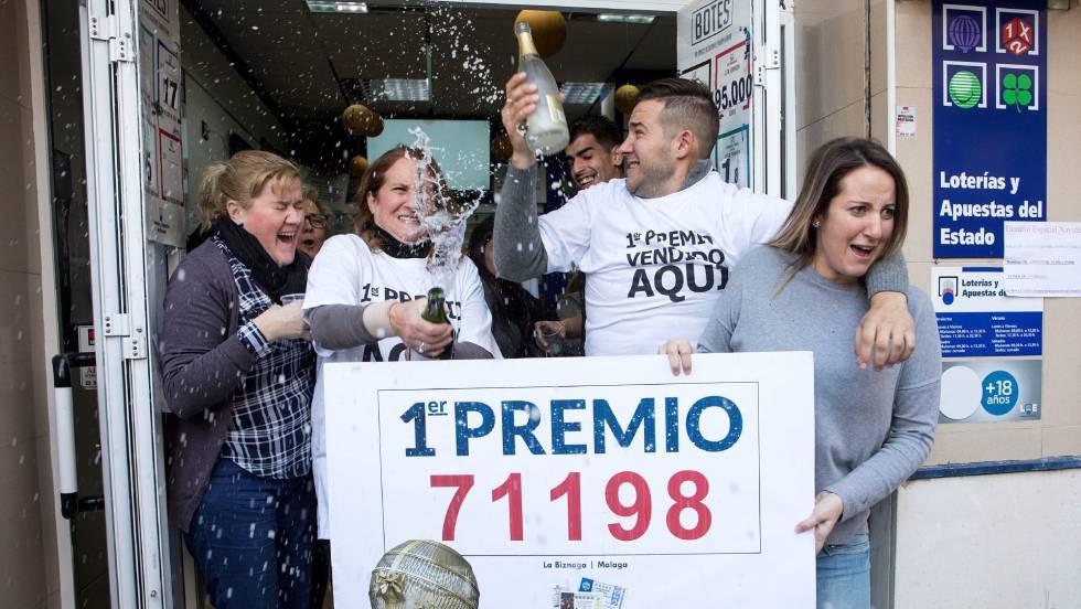 Expertos en apuestas de futbol descargar juego de loteria Fortaleza-643499