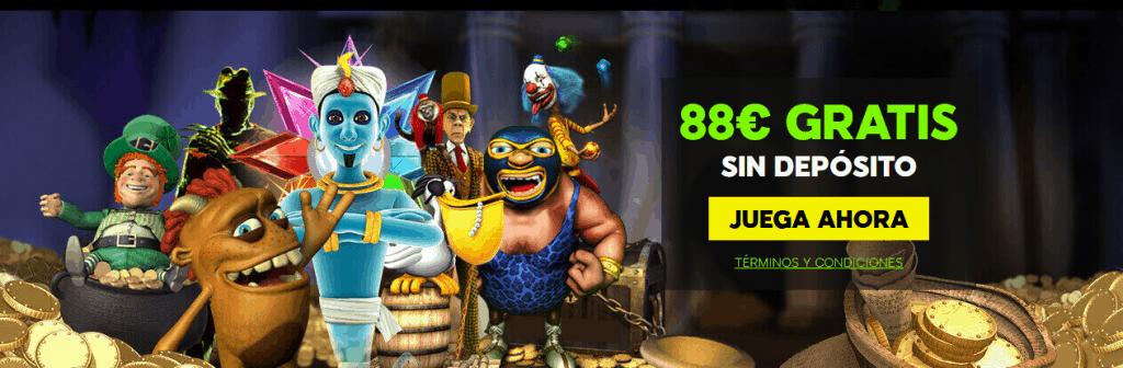 88 fortunes slots máquinas tragamonedas depósitos casino retiros rápidos-476705