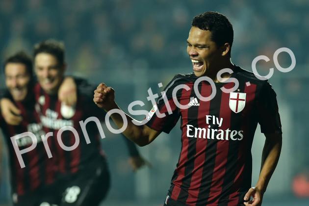 Apuesta AC Milan betlinee com co-435631