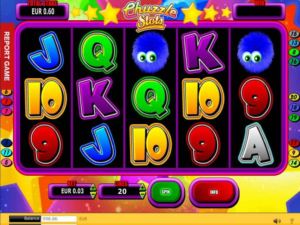 Informe sobre Winner casino 25 giros gratis-997224