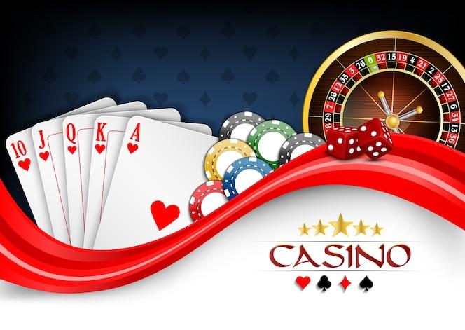 Casinos en red gratis retos-495645