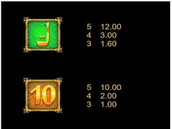 Programa bwin poker torneo de Carnaval 1000€ en premios-517951