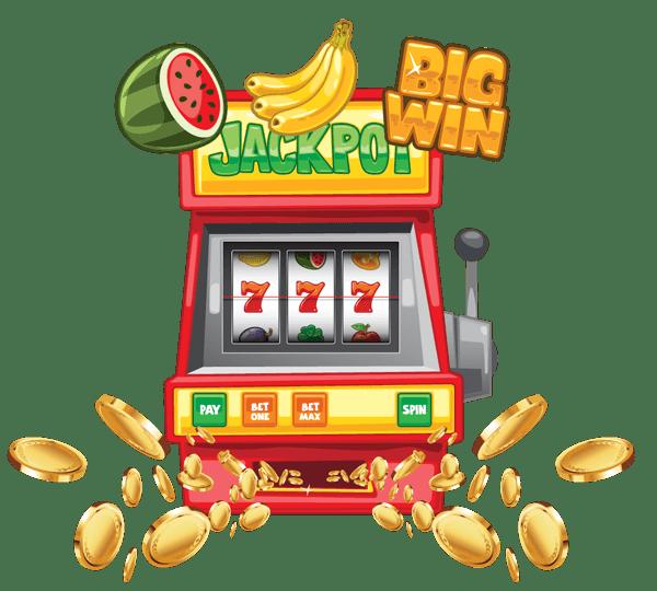 Tragamonedas gratis golden goddess casino en Reino Unido-525712