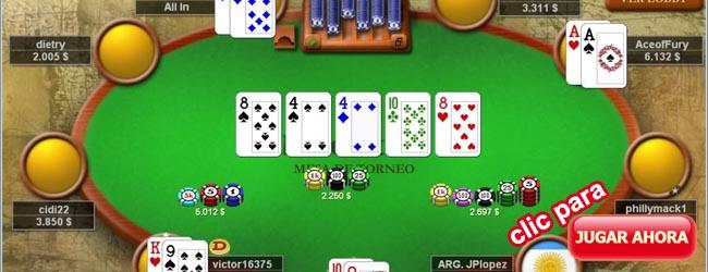 Texas holdem poker online juegos de casino gratis Brasília-896146