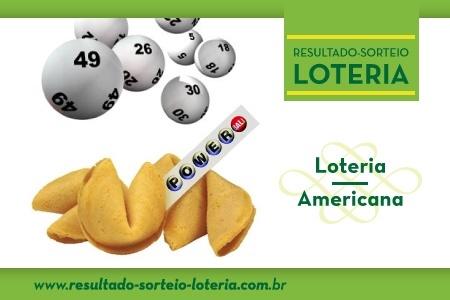 Super ball loteria online Ladbrokes-487039