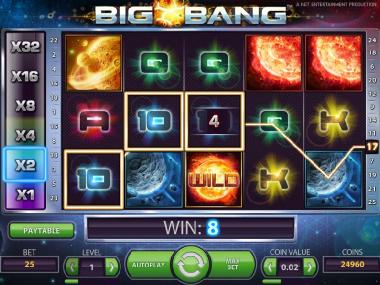Casino online los mejores tragamonedas por dinero real Santa Fe-975812