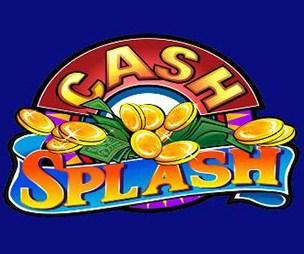 Games cash splash casino 5 estrellas vip-855091