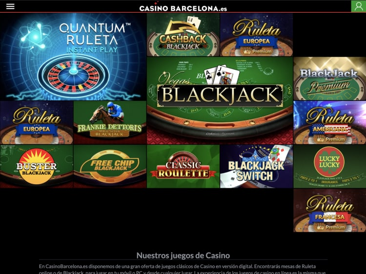 Tabla poker general retiros sin riesgo casino en Portugal-969874