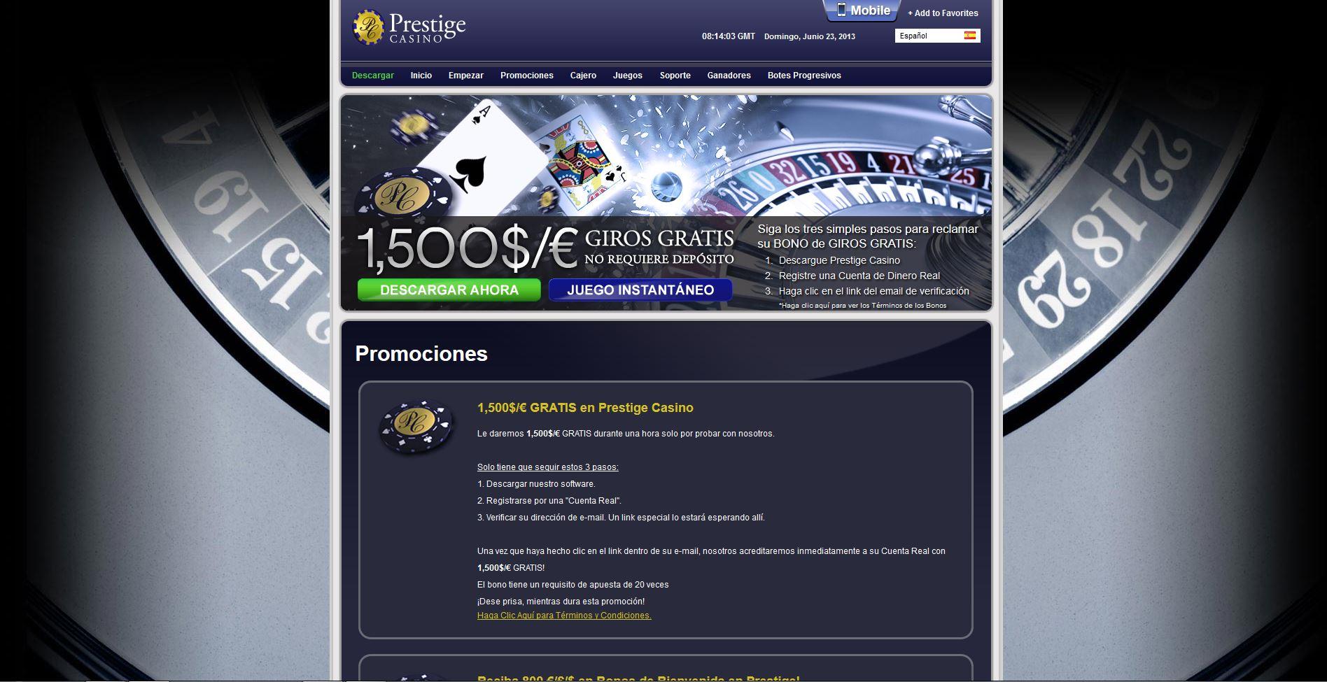 Promociones para casinos online slotsMillion-227503